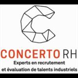 CONCERTO RH