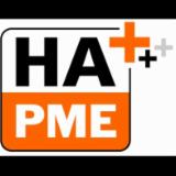 HA PLUS PME