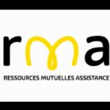 RESSOURCES MUTUELLES ASSISTANCE