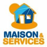 MAISON ET SERVICES REUNION