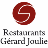 FINANCIERE GERARD JOULIE
