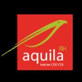 AQUILA RH RENNES OUEST