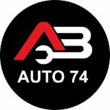 AB AUTO 74