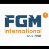 FGM INTERNATIONAL