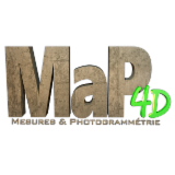 MAP 4D