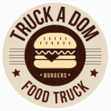 TRUCK A DOM