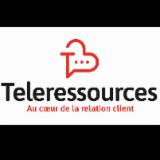 TELERESSOURCES