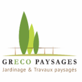 GRECO PAYSAGES