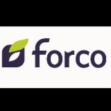 Forco -  Opérateur de compétences