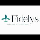FIDELYS SERVICES ANJOU