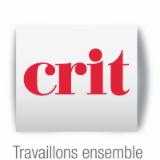 CRIT Intérim et Recrutement