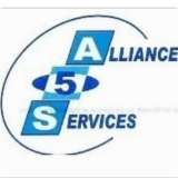 ALLIANCE 5 SERVICES