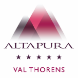 ALTAPURA