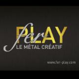 FER' PLAY