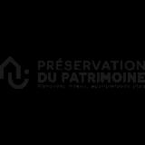 PRESERVATION DU PATRIMOINE FRANCAIS