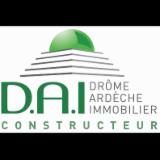 D.A.I. CONSTRUCTEUR