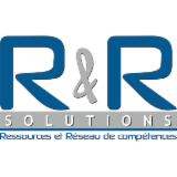 R&R Solutions