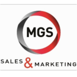 MGS SALES & MARKETING
