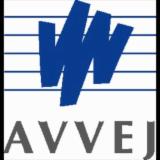 AVVEJ - KAIROS