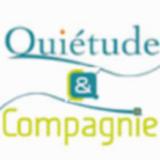 QUIETUDE & COMPAGNIE
