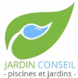 JARDIN CONSEIL