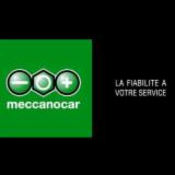 MECCANOCAR FRANCE