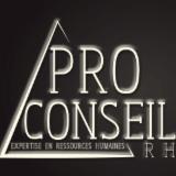 PRO CONSEIL