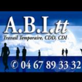 ABITT 34