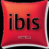 HOTEL IBIS HERBET