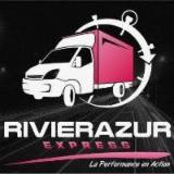 RIVIERAZUR EXPRESS