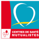 MUTUALITE FRANCAISE ALSACE