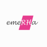 emeRHa