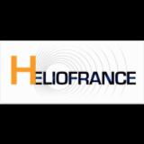 HELIOFRANCE