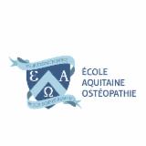 ECOLE AQUITAINE D'OSTEOPATHIE (E.A.O)