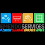 EMENDO SERVICES