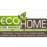 ENERGIES CONSEILS SERVICES