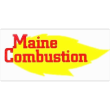 MAINE COMBUSTION