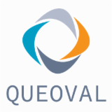 QUEOVAL