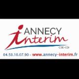 ANNECY INTERIM