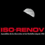 ISO RENOV