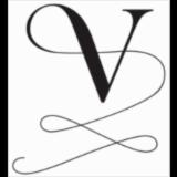 VICTORIA FRANCE
