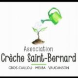 CRECHE SAINT BERNARD