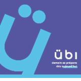 UBI APR SERVICES