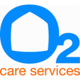 O2 Montaigu AFV services