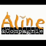 ALINE ET COMPAGNIE