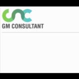 GM Consultant CONSEIL.