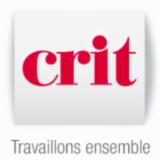 CRIT Intérim & Recrutement