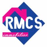 RMCS IMMO