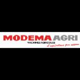 MODEMA AGRI
