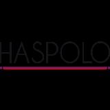 HASPOLO